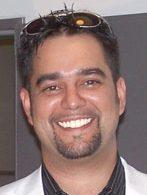 Daniel Sailer