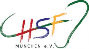 HSF Logo 2019
