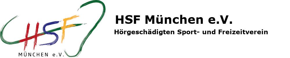 HSF München e.V.